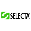 selecta_switch_logo.jpg