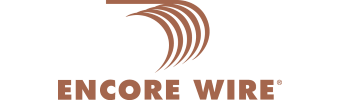 encore_wire_logo.png