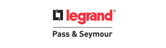 pass_and_seymour_logo.png