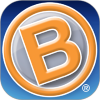bridgeport_support_icon_220.png
